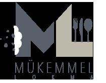 Mükemmel Lokma Logo